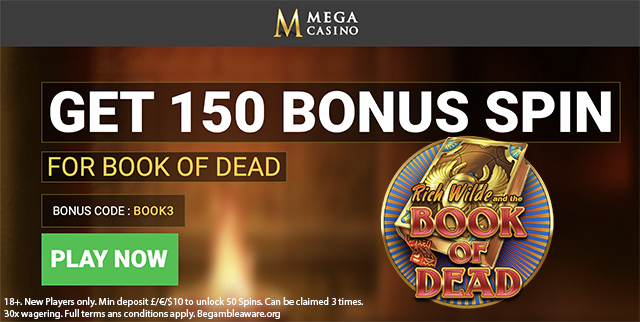 May be You New mr bet casino no deposit bonus On Online Casino